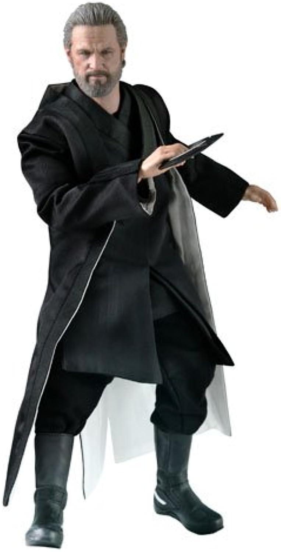 salida para la venta Movie Masterpiece [Tron  Legacy] Kevin Flynn (1 6 6 6 scale PVC Figura) (japan import)  comprar barato