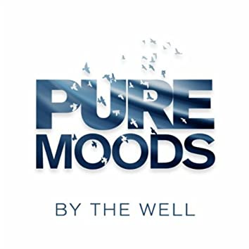 Pure Moods: By the Well