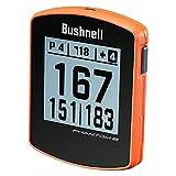 Bushnell Phantom 2 GPS DE Golf, Adultos Unisex, Naranja, Talla Unica
