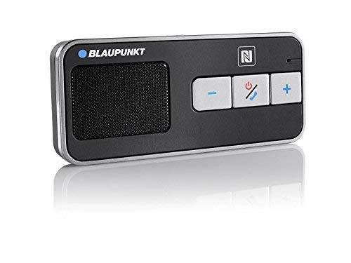 Blaupunkt Bluetooth Freisprecheinrichtung Drive Free 114 schwarz