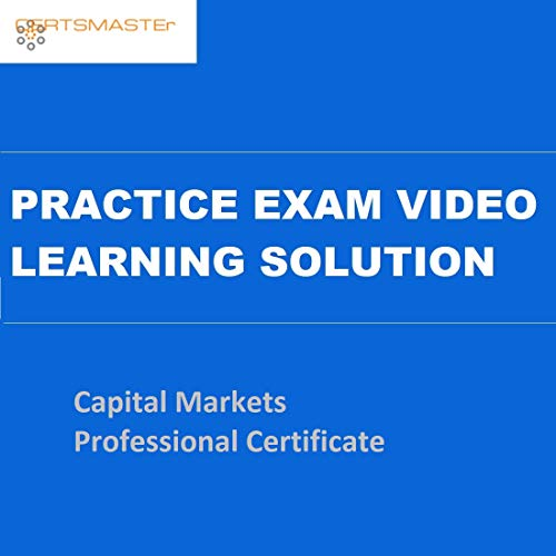 Certsmasters 407 Foundations of Gerontology Practice Exam Video Learning Solution