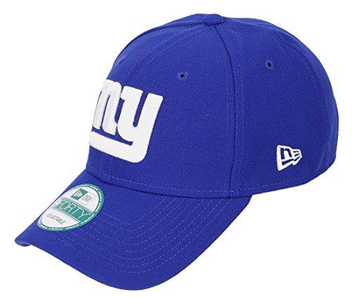 New Era The League York Giants Team - Cappello da Uomo, Colore Multicolore, Taglia OSFA