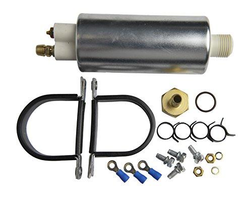 Onix Automotive EH228 Electric Fuel Pump