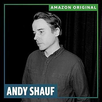 You Slipped Away (Amazon Original)