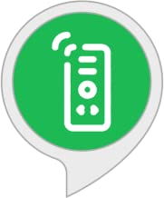 Remote for Spotify