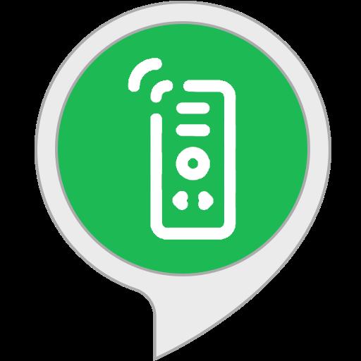 Fernbedienung für Spotify