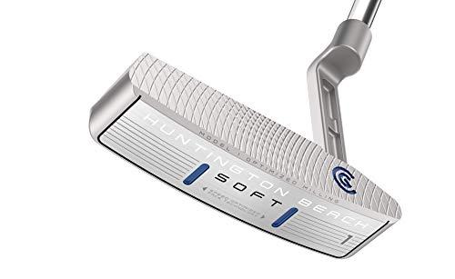 Cleveland Golf Huntington Beach SOFT Putter #1 35', Right Hand