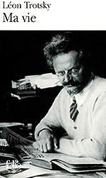 Ma vie de Léon Trotsky