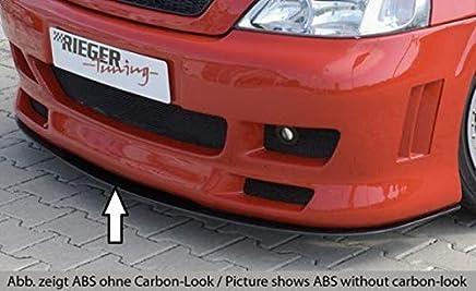 Amazon.es: Accesorios Opel Astra - Embellecedores y accesorios para ...