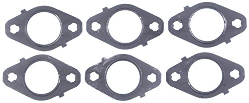 MAHLE MS19225 Exhaust Manifold Gasket Set