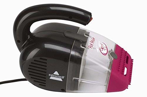 Why Should You Buy Pet Hair Eraser Handheld Vacuum, New