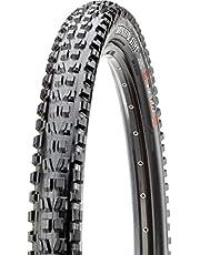 MSC Bikes Maxxis Minion Front Exo KV - Neumático, 27.5 X 2.30