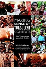 Making Sense of Turbulent Contexts Paperback