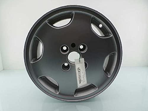 Llanta Audi 80/90 6X15ET378A0601025B 8A0601025B (usado) (id:palnp2743883)