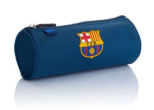 FC Barcelona Estuche – Estuche FC-247 FC Barcelona Barca The Best Team 7 Estuche 22 cm Estuche – Estuche Fc-247 FC…