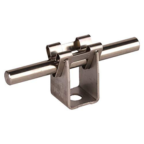 Dehn 207009 Haltegriff Niro 7,8 mm Durchmesser / 20 mm Niro VG2 A
