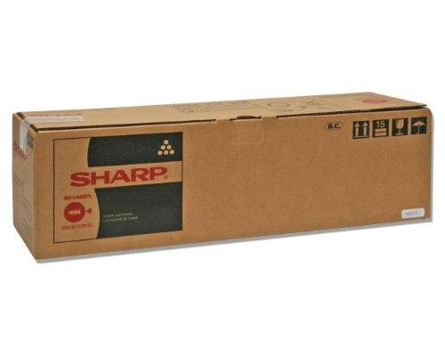 Sharp AR-208LT tóner y Cartucho láser - Tóner para impresoras láser (8000 páginas, Laser, AR203 - AR203E - AR5420 - AR-M200 - AR-M201) 🔥