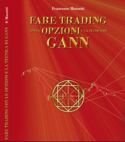 Fare trading con le opzioni e la tecnica di Gann