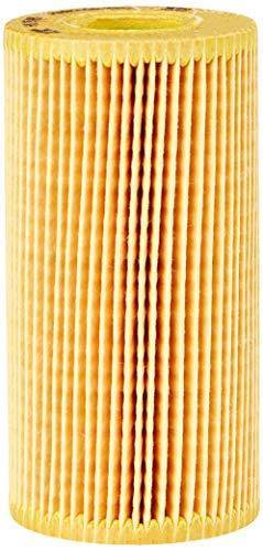 MANN-FILTER Ölfilter HU 618 X – Ölfilter Satz mit Dichtung / Dichtungssatz – für PKW