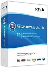 PC Tools Registry Mechanic Version 7.0 [Old Version]
