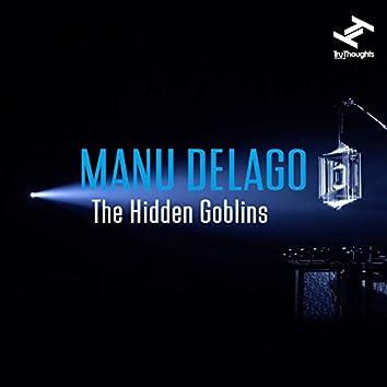 The Hidden Goblins