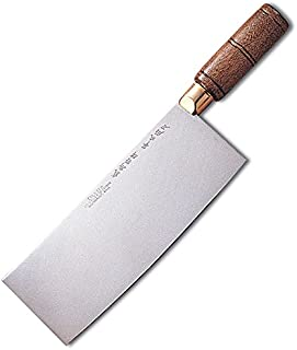 dexter chinese cleaver