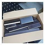 9-10kg Reste Brettchen Siebdruck Holz 12mm-30mm stark Sperrholz Multiplexplatten Brett Zuschnitte