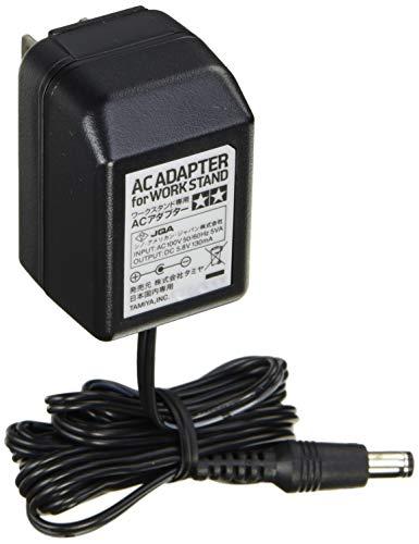 ワークスタンド専用ACアダプター 74072