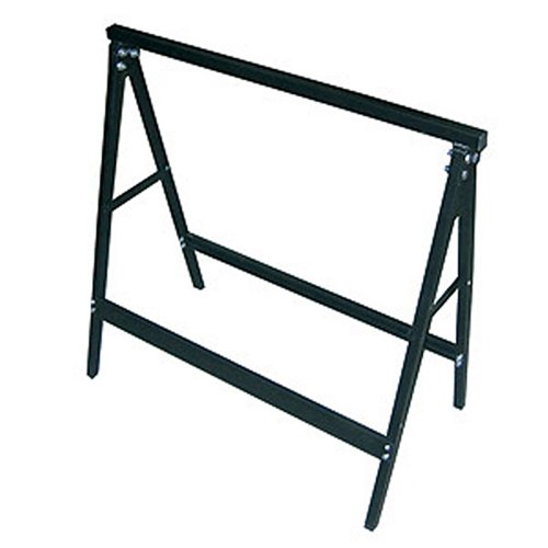 Limex 41030010 Metall-Klappbock Tragkraft 100kg