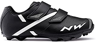 Northwave Zapatos, Scarpe Btt Spike 2 Unisex-Adulto Unisex-Adulto