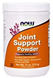 Now Foods Joint Support Powder, 11 oz ( Multi-Pack)