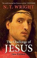 The Challenge of Jesus NE