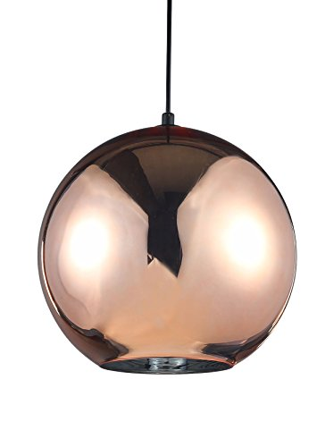 SuperStudio Lámpara De Suspensión Cooper 35