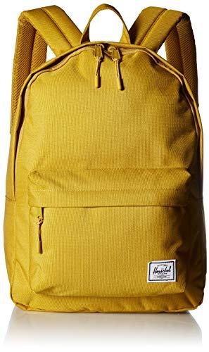 Herschel Classic Backpack, Navy 24.0L