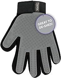 Wahl Cat De-Shed Glove