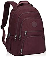 Hynes Eagle School Backpack St...