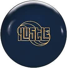 Roto Grip Bowling Balls, Ink Blue, 13