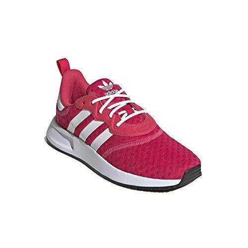 adidas X_PLR - Zapatillas deportivas para mujer, color Rosa, talla 38 EU