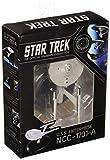 Star Trek The Official Starships Collection #12: USS Enterprise NCC-1701A Ship Replica