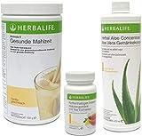 HERBALIFE - Programma BASIC per la perdita di peso - 10 gusti a scelta