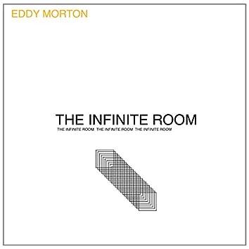 The Infinite Room