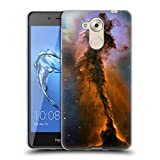 Official Cosmo18 Stellar Space 2 Soft Gel Case Compatible
