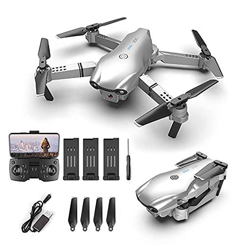 BBDA Quadcopter Spielzeug Fernbedienung...