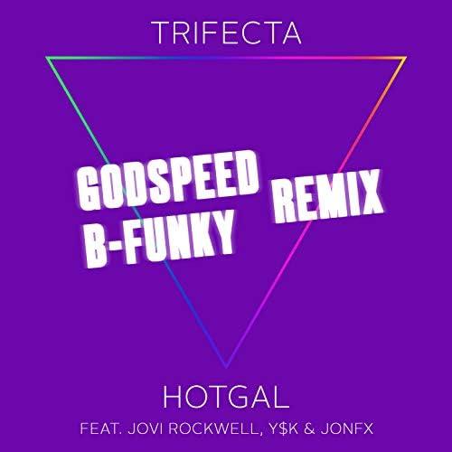 Trifecta feat. Jovi Rockwell, Y$K & JonFX