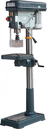 Taladro de columna B32400V 9stufen 140–1980u/min Quantum ausladung 225mm