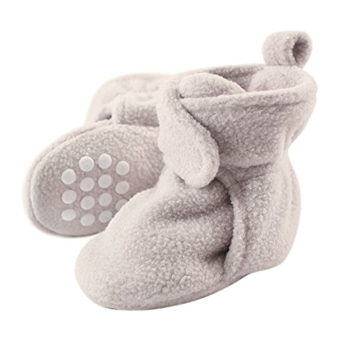 Baby Shoes Toddler Boys Girls Little Kids Shoes Warm Cute Animal Kid Home Slipper for Cold Winter