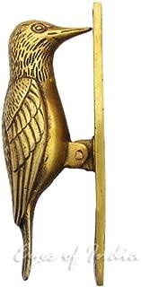 Best antique brass sculptures Reviews