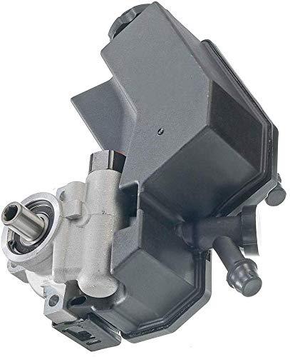 05 dodge ram power steering pump - 5