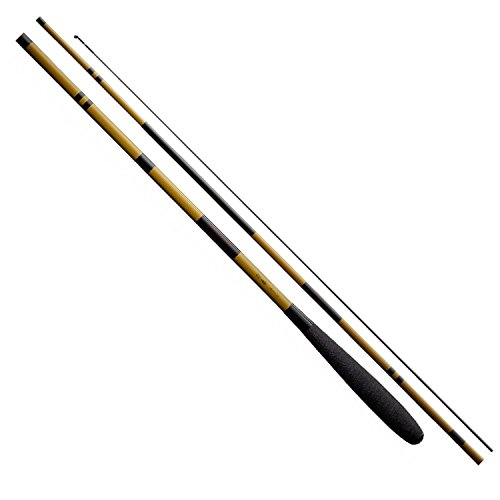 シマノ『刀春 9尺』