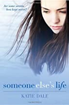 Someone Else's Life